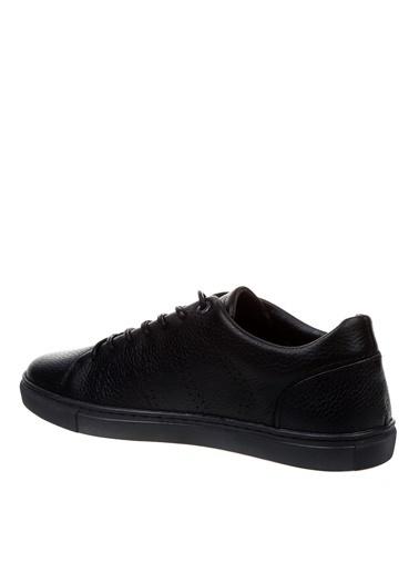 Levi's® Klasik Ayakkabı Siyah